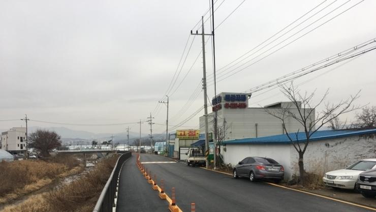 경기도, 14개 택지지구 입주민 불편 해결 위한 입주지원협의회 운영